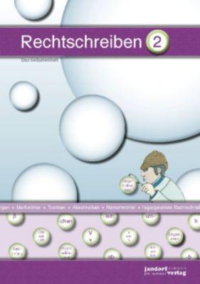 Rechtschreiben - Das Selbstlernheft -  pdf epub