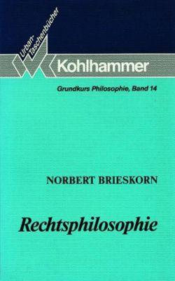 Rechtsphilosophie, Norbert Brieskorn