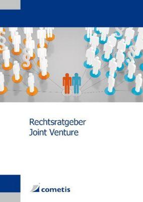 Rechtsratgeber Joint Venture, CMS Hasche Sigle Frankfurt