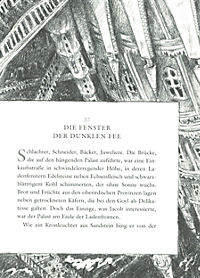 Reckless Band 1: Steinernes Fleisch - Produktdetailbild 9