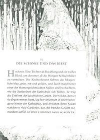 Reckless Band 1: Steinernes Fleisch - Produktdetailbild 10