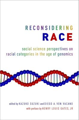 Reconsidering Race