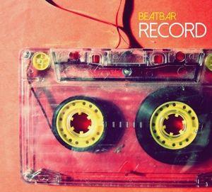 Record, Beatbar