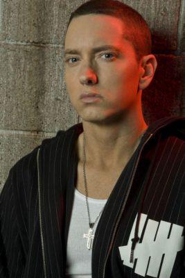 Recovery, Eminem