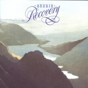 Recovery, Runrig