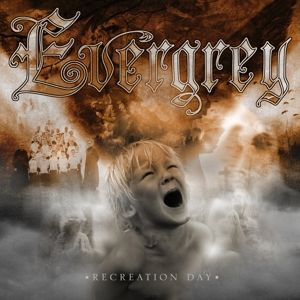 Recreation Day, Evergrey
