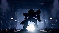 Recyclo Transformers - Produktdetailbild 8