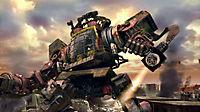 Recyclo Transformers - Produktdetailbild 10