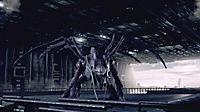 Recyclo Transformers - Produktdetailbild 2