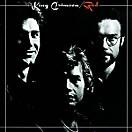 Red, King Crimson