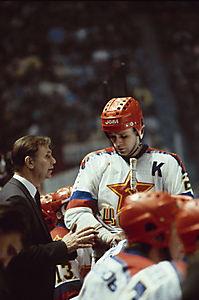 Red Army - Legenden auf dem Eis - Produktdetailbild 5