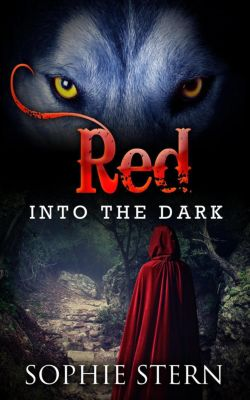 Red: Red: Into the Dark, Sophie Stern