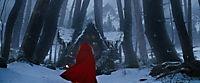 Red Riding Hood - Unter dem Wolfsmond - Produktdetailbild 4
