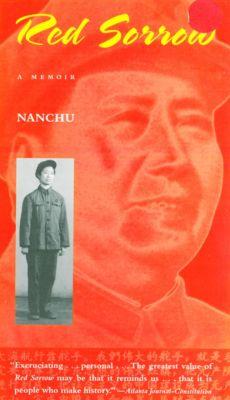 Red Sorrow, Nanchu