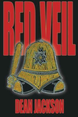 Red Veil, Dean Jackson