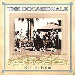 Reel Of Four, The Occasionals