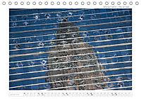 Reflecting Frankfurt (Tischkalender 2019 DIN A5 quer) - Produktdetailbild 1