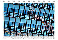 Reflecting Frankfurt (Tischkalender 2019 DIN A5 quer) - Produktdetailbild 3