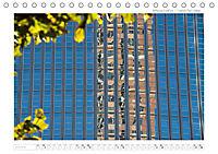 Reflecting Frankfurt (Tischkalender 2019 DIN A5 quer) - Produktdetailbild 6