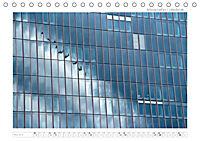 Reflecting Frankfurt (Tischkalender 2019 DIN A5 quer) - Produktdetailbild 5