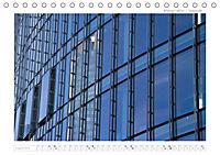 Reflecting Frankfurt (Tischkalender 2019 DIN A5 quer) - Produktdetailbild 8