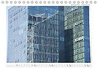 Reflecting Frankfurt (Tischkalender 2019 DIN A5 quer) - Produktdetailbild 9