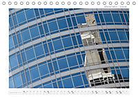 Reflecting Frankfurt (Tischkalender 2019 DIN A5 quer) - Produktdetailbild 12
