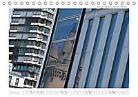Reflecting Frankfurt (Tischkalender 2019 DIN A5 quer) - Produktdetailbild 10
