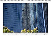 Reflecting Frankfurt (Wandkalender 2019 DIN A2 quer) - Produktdetailbild 4