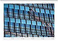Reflecting Frankfurt (Wandkalender 2019 DIN A2 quer) - Produktdetailbild 3
