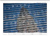 Reflecting Frankfurt (Wandkalender 2019 DIN A2 quer) - Produktdetailbild 1