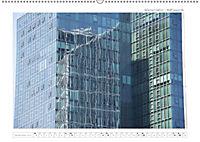 Reflecting Frankfurt (Wandkalender 2019 DIN A2 quer) - Produktdetailbild 9
