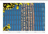Reflecting Frankfurt (Wandkalender 2019 DIN A2 quer) - Produktdetailbild 6