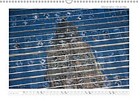Reflecting Frankfurt (Wandkalender 2019 DIN A3 quer) - Produktdetailbild 1