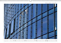 Reflecting Frankfurt (Wandkalender 2019 DIN A3 quer) - Produktdetailbild 8