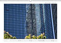 Reflecting Frankfurt (Wandkalender 2019 DIN A3 quer) - Produktdetailbild 4