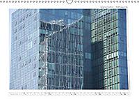 Reflecting Frankfurt (Wandkalender 2019 DIN A3 quer) - Produktdetailbild 9