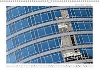 Reflecting Frankfurt (Wandkalender 2019 DIN A3 quer) - Produktdetailbild 12