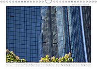 Reflecting Frankfurt (Wandkalender 2019 DIN A4 quer) - Produktdetailbild 4