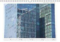 Reflecting Frankfurt (Wandkalender 2019 DIN A4 quer) - Produktdetailbild 9
