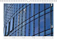 Reflecting Frankfurt (Wandkalender 2019 DIN A4 quer) - Produktdetailbild 8