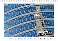 Reflecting Frankfurt (Wandkalender 2019 DIN A4 quer) - Produktdetailbild 12