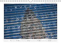 Reflecting Frankfurt (Wandkalender 2019 DIN A4 quer) - Produktdetailbild 1