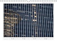 Reflecting Frankfurt (Wandkalender 2019 DIN A4 quer) - Produktdetailbild 2