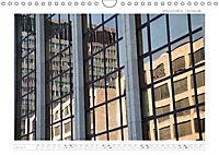 Reflecting Frankfurt (Wandkalender 2019 DIN A4 quer) - Produktdetailbild 7