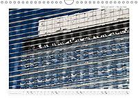 Reflecting Frankfurt (Wandkalender 2019 DIN A4 quer) - Produktdetailbild 11