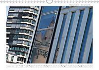 Reflecting Frankfurt (Wandkalender 2019 DIN A4 quer) - Produktdetailbild 10