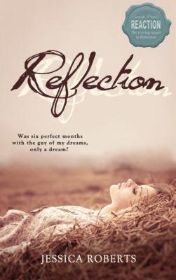Reflection, Jessica Roberts