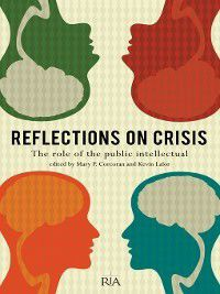 Reflections on Crisis