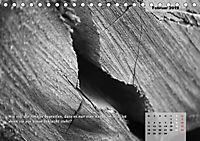 Reflexionen in zwölf Texten und Bildern (Tischkalender 2019 DIN A5 quer) - Produktdetailbild 2